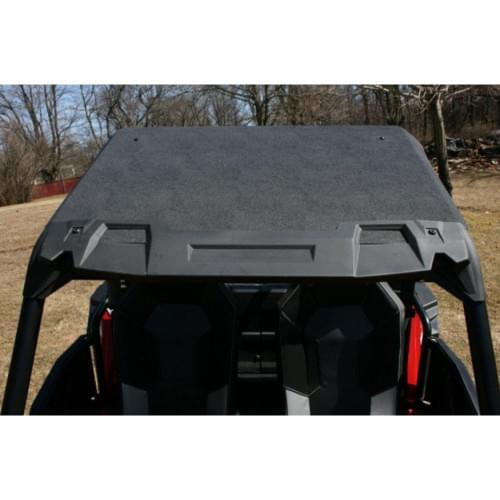 Крыша пластиковая для Polaris RZR 900S/1000XP/TURBO