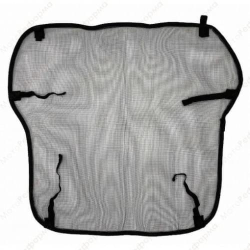 Сетка грязепылезащитная для радиатора Can-Am Maverick X3