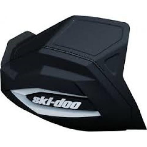 Защита рук увеличинная для снегоходов Ski-Doo